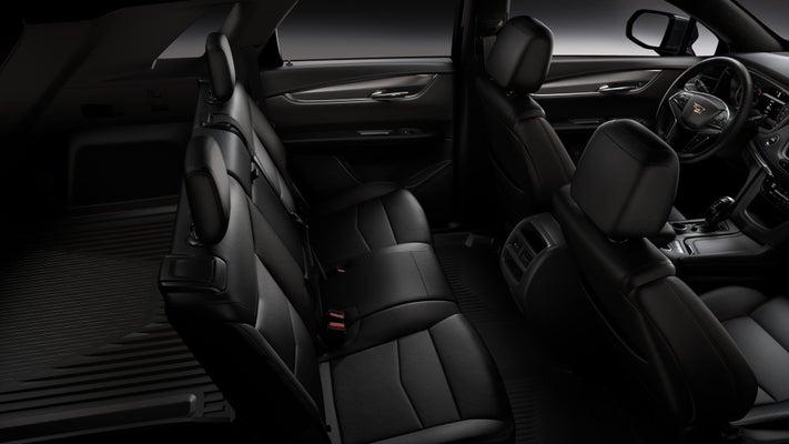 2021 Cadillac XT5 Luxury Merrillville IN | Crown Point ...